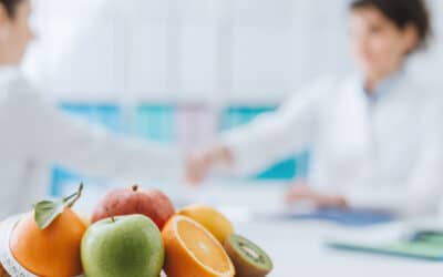 Licensed Nutritionist, Does It Have Any Meaning In Wisconsin?