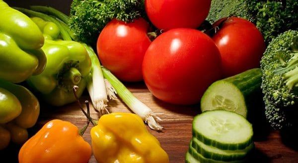 veggies_cropped