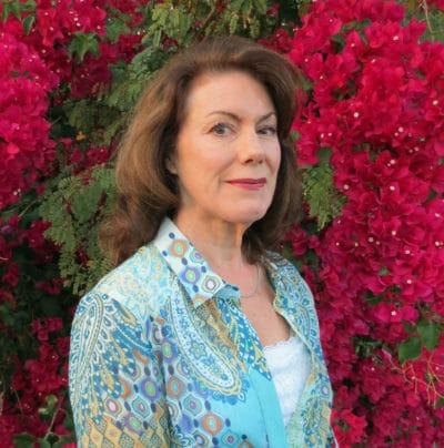 Eileen Schutte