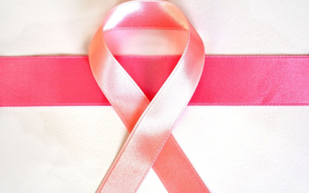 Top 3 Things You Can Do To Prevent Breast Cancer