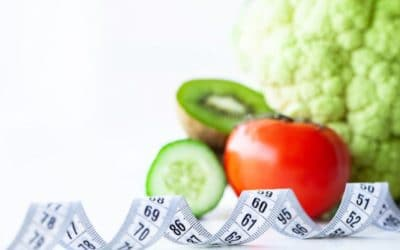 Metabolic Balance Program