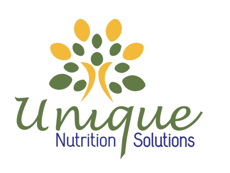 Unique Nutrition Solutions, LLC