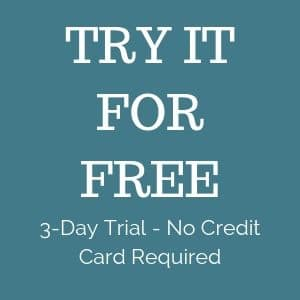Try it for FREE