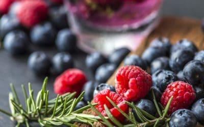 Why Detox for Hormone Balance?