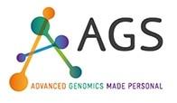 AGS Genetic Testing