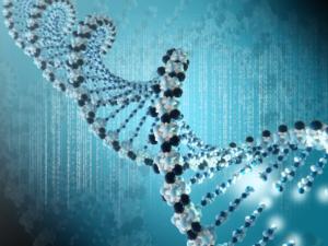 DNA Genomics