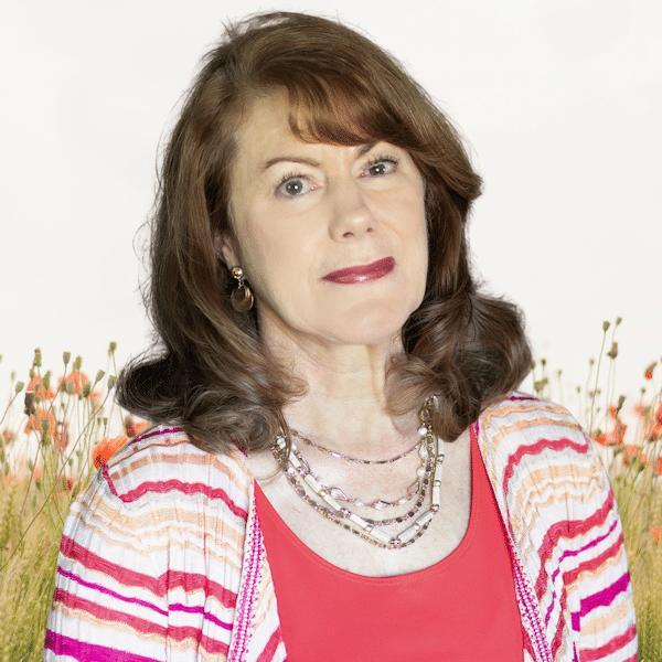 Eileen Schutte Functional Medicine Nutritionist