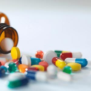 Antihistamine Medications