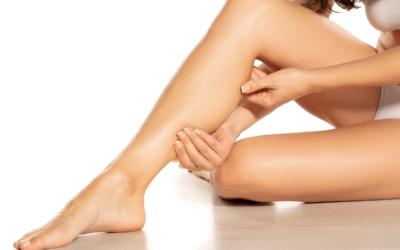 Night Muscle Cramps – Magnesium or Potassium