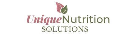 Unique Nutrition Solutions, LLC